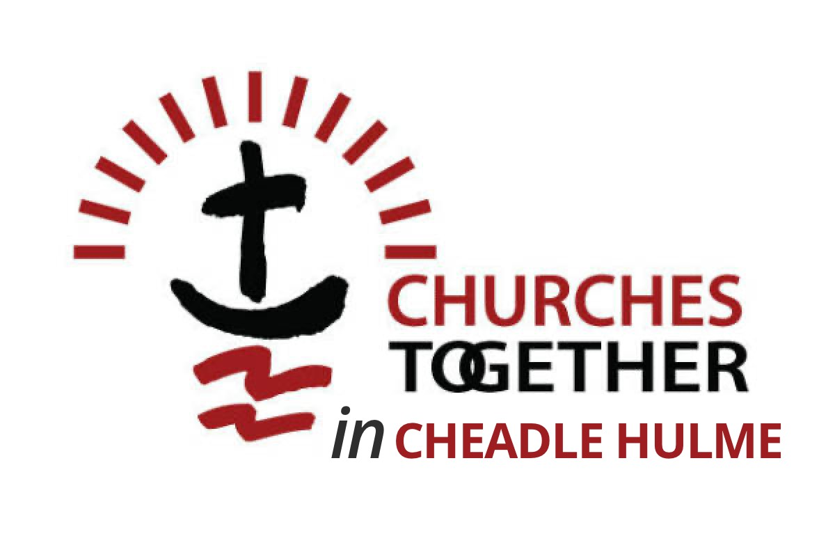Churches Together in Cheadle Hulme